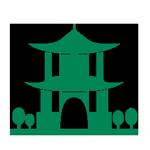 Chinesischkurse der Sprachschule Schneider