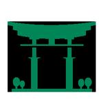 Japanischkurse der Sprachschule Schneider