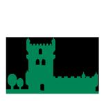 Portugiesischkurse der Sprachschule Schneider