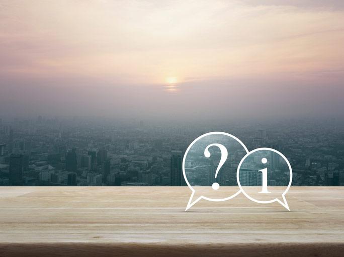 Fragen und Antworten zu den Sprachkursen und Produkten der Sprachschule Schneider in Zürich