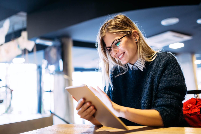 e-Learning für Firmen