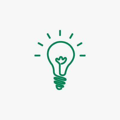 Gymi Vorbereitung Sprachkurs Icon