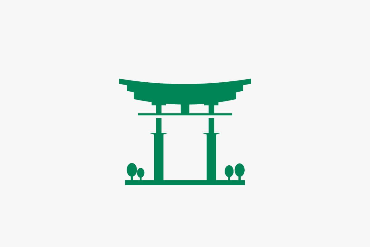 Japanisch Sprachkurs Icon