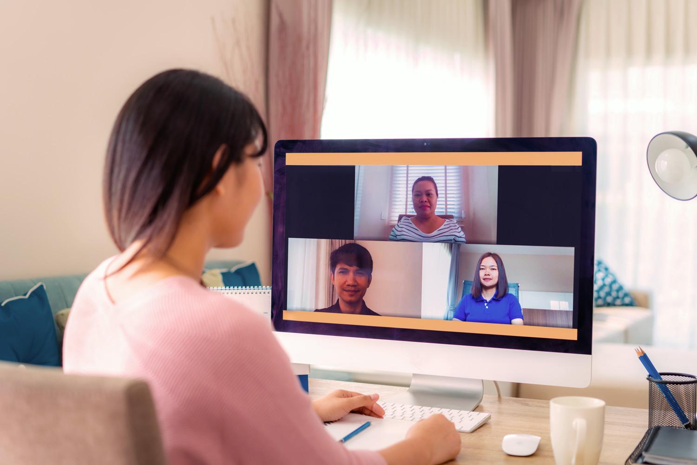 Spanisch Gruppenkurs online via Videokonferenz