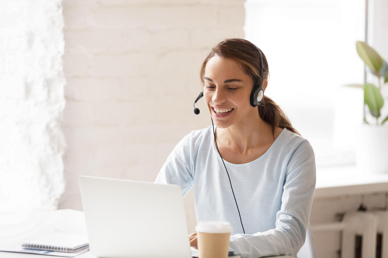 Spanisch online lernen via e-Learning