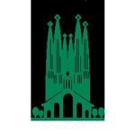 spanish courses of Sprachschule Schneider