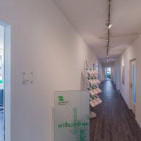 sprachschule-schneider-indoor1